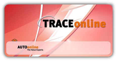 TRACEonline